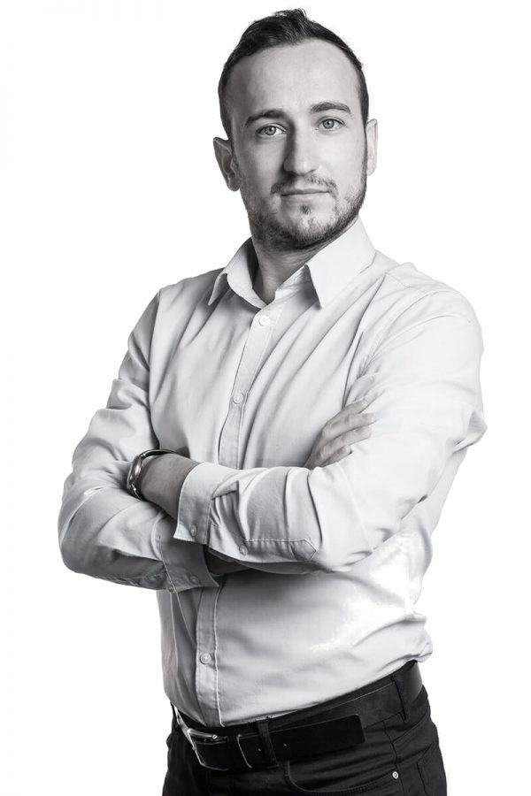 Piotr Wiernicki